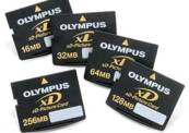 olympuscards
