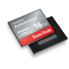 Automotive iNAND 16GB