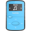 SanDisk Clip Jam™ MP3 Player (Blue)