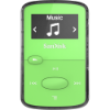 SanDisk Clip Jam™ MP3 Player (Green)