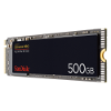 sandisk-extreme-pro-m2-nvme-3d-ssd-500gb-1000x1000